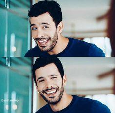 My favorite Bariş Arduç part Turkish Men, Turkish Actors, Elcin Sangu, Chick Flicks, Big Love, Man Crush, Love Photography, Funny Moments, Beautiful Actresses