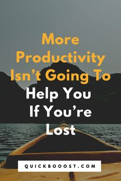 If more productivity is your aim, you need to first consider what you want and why you want it, lest you spend your time going in circles. #productivity #moreproductivity #productive Goal Setting Life, Goal Settings, More Followers On Instagram, Productive Things To Do, Productivity Hacks, Do What You Want, Achieve Your Goals, My Goals, Successful People