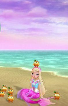 Regal Academy Best FairyTale ever Barbie Princess, Disney Princess, Regal Academy, Barbie Cartoon, Big Bad Wolf, Merfolk, Winx Club, Princesas Disney, Teen Titans