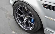 Bmw M3, Wheels, Car, Automobile, Autos, Cars