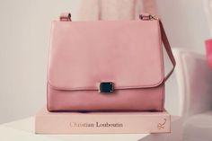 #sweet pink#