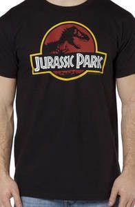 2506b7deb64 Jurassic Park Shirt Jurassic Park T Shirt
