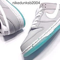 innovative design d5440 42b96 Nike SB has a