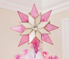 merry & bright in glittery pink ♥ .. X ღɱɧღ || Beautiful