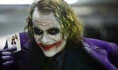 This Theory Will Completely Change How You See 'The Dark Knight'