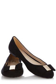 e3ccf11566c9b9 53 Best ✨ - Shoes   Boots - ✨ images