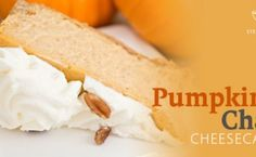 Switch up the traditional Pumpkin Pie for Pumpkin Chai Cheesecake! Steeped Tea has created a creamy, delicious recipe for your guests. Chocolate Wafer Cookies, Chocolate Wafers, Tea Recipes, Dessert Recipes, Desserts, Pumpkin Cheesecake, Cheesecake Recipes, Chai Tea Recipe, Cheese Pumpkin