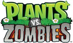 Plants Vs Zombies Game Hack and Cheat 2019 Unlimited Diamonds and Coins work on all iOS and Android devices. Plants Vs Zombies Hack is the tool you have Zombies Vs, Plants Vs Zombies 2, Zombie Birthday, Zombie Party, 5th Birthday, Birthday Ideas, Birthday Gifts, P Vs Z, Zombie Wallpaper