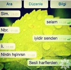 En komik mesajlaşmalar - HTHayat Sad Girl Photography, Best Frends, Comedy Zone, Funny Quotes, Funny Memes, Jokes Pics, Born To Die, Funny Thoughts, Funny Messages