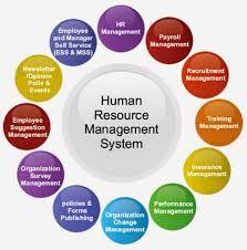 Hr Software In Bangladesh Human Resource Management System Human Resource Management Human Resources