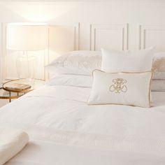 Bed Linen - Bedroom - Spain