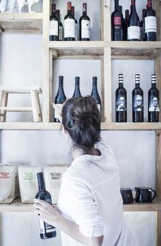 美味しいがお目当ての大人旅 フランスに学ぶワインのたしなみ