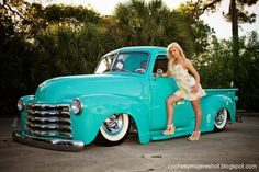 1950-chevy