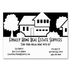 News about real estate getting back on its feet is running around, and many interested people have been on the lookout for confirmation of its recovery. For more Visit: http://www.rebuildingyourfuture.com