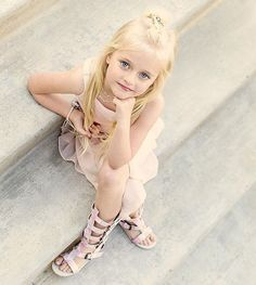 {{so elegant in @joyfolie}} pc: @daphs_mamarazzi  #daphniepearl #model #childmodel #fashionmodel #girlsspringfashion #girlsfashion #springfashion #fashion #like #like4like  #instagood #instafashion #naturalmodel #gorgeous #longhair #longhairdontcare #millionkids  #beautiful  #mamarazzi  #igfashion #gorgeous #spring #summer #likeforlike #joyfolie