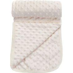 Cream Baby Bedding Fleece Bubble Popcorn Blanket Soft Touch Intimates http://www.amazon.co.uk/dp/B00L3L9OIY/ref=cm_sw_r_pi_dp_4zTovb18EDERN