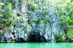 Teach appreciation and conservation of nature to your kids by visiting these beautiful eco-tourism parks in the Philippines! Family Outing, Conservation, Sustainability, Philippines, Parks, Eco Friendly, Tourism, Waterfall, Destinations