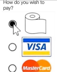 😂 Check more Memes at FunnyShit. Really Funny, Super Funny, Funny Cute, The Funny, Hilarious, Stupid Funny Memes, Funny Relatable Memes, Funny Texts, Funny Stuff