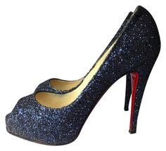 New christian louboutin Replica Shoes, $165 | Bridal Accessories | Charlotte Blue Wedding Shoes, Pumps, Heels, Blue Shoes, Bridal Accessories, Christian Louboutin, Charlotte, Fashion, Moda