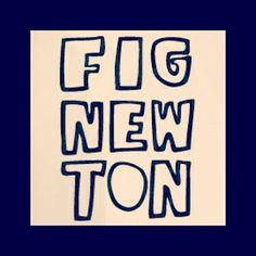 Chubibo - Fig Newton (Official Music Video)