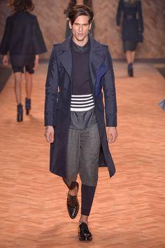 COLCCI Spring Summer 2016 Primavera Verano - Sap âulo Fashion Week - #Menswear #Trends #Tendencias #Moda Hombre - F.Y!