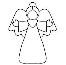 54 En Iyi Angel Görüntüsü Christmas Angels Christmas Crafts Ve