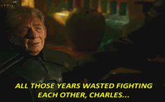 This is why Cherik/StewartxMcKellan are the greatest pairing ever. XD