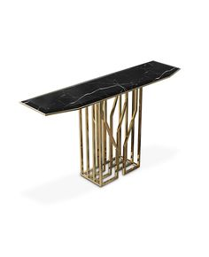 62 ideas luxury furniture design modern homes for 2019 Metal Furniture, Contemporary Furniture, Luxury Furniture, Furniture Design, Smart Furniture, Cabinet Furniture, Furniture Decor, Home Interior Design, Luxury Interior