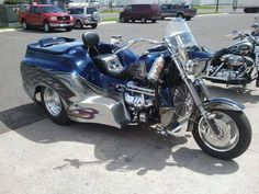 weird trikes google search yikes trikes and bikes boss hoss trike