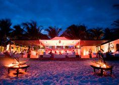For travellers visiting Mui Ne beach in Vietnam www.gaytraveladvice.com recommends: Sankara Beach Lounge and Restaurant