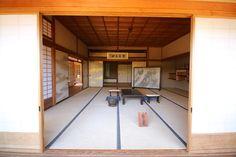 Hirokane Old House   Bicchu   Japan Travel Guide - Japan Hoppers