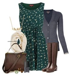 Storm Bird by autumnsbaby on Polyvore featuring polyvore fashion style Dorothy Perkins Burberry Rupert Sanderson Effy Collection NARS Cosmetics GUESS by Marciano