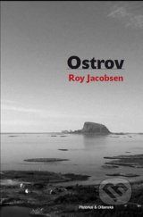 Ostrov (Roy Jacobsen)