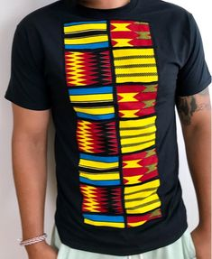 Here Are Some Amazing womens african fashion 3486 African Fashion Designers, Latest African Fashion Dresses, African Print Fashion, African Fashion For Men, Ankara Fashion, Africa Fashion, African Prints, African Attire, African Wear