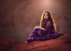 """Desert Jewel - ***SALE SALE SALE - JUST $99!!!  LEARN MY EDITING SECRETS!!! ENDS TONIGHT AT MIDNIGHT!!!***  BUY HERE NOW!---> <a href=""""http://www.ljhollowayphotography.com/shop/july-2014-live-webinar-recording/"""">SHOP</a>"""