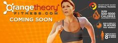 New Orangetheory Location Set to Open - Watch out, East Cobb! You're next! The newest way to get fit in Atlanta is expanding to 1401 Johnson Ferry Road (next to the Target shopping center) and opening its doors in October.