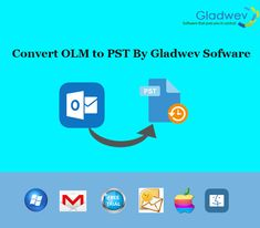 This OLM to PST Converter. It included Chinese and Japanese both and none of the single mail was lost in the data transfer process. Conversation, Software, Mac, Chinese, Lost, Japanese, Japanese Language, Chinese Language