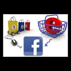 Update your business profile by creating an awesome #Facebook store on your Facebook account know more how to step up it for low cost.