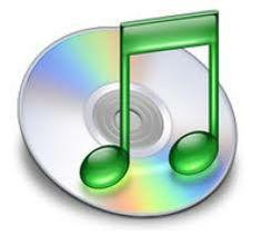 Puoi ordinare anche i cd musicali tra le ultime novita' subito disponibili, oppure oltre 160.000 titoli che spaziano dalla musica classica alle nuove icone POP!