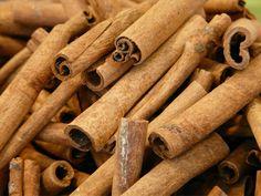 #poivre #cannelle #safran Découvrez le monde des #épices dans notre article thématique : les différentes typologies d'épices, leur #histoire, leur consommation mondiale et bien plus encore!  NOVOCERAM N'EST NI PARTENAIRE, NI SPONSOR D'EXPO 2015. http://www.novoceram.fr/blog/news/les-epices