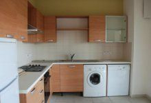 Apartment  For Sale in Katholiki Ref.A-62058