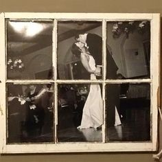 DIY: How to Repurpose Salvaged Old Windows as Home Decor Few DIY projects have the visual punch of old windows repurposed into vintage home decor.