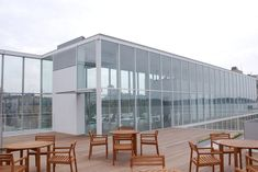 片山津温泉総湯 公式サイト
