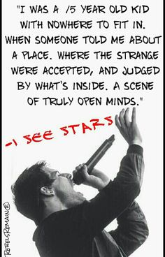 fila shoes nzt 48 i see stars lyrics