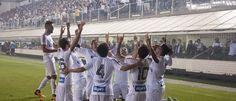 InfoNavWeb                       Informação, Notícias,Videos, Diversão, Games e Tecnologia.  : Resumão: Santos afunda São Paulo, Cruzeiro bate Ve...