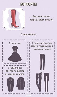 Style And Fashion Advice Anyone Could Use – Fashion Trends Fashion Mode, Fashion Shoes, Fashion Beauty, Fashion Basics, Woman Fashion, Style Fashion, Fashion Infographic, Fashion Vocabulary, Instagram Outfits