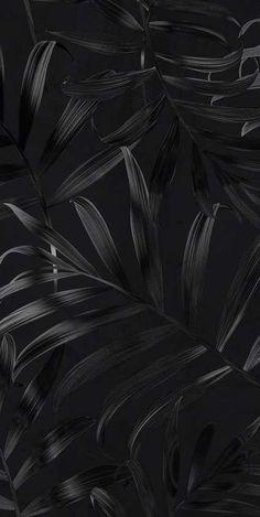 black wallpaper iphone Screen Savers Black Wallpaper Backgrounds 50 Ideas For 2019 Screen Savers Black Wallpaper Backgrounds 50 Ideas For 2019 Black Background Wallpaper, Black Phone Wallpaper, Homescreen Wallpaper, Dark Wallpaper, Trendy Wallpaper, Cute Wallpaper Backgrounds, Cute Wallpapers, Wallpaper Lockscreen, Art Deco Posters