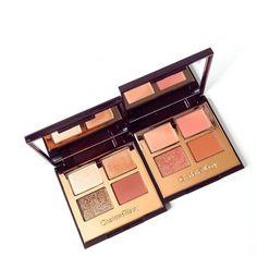Makeup Blog, Beauty Makeup, High End Makeup, Instagram Blog, Beauty Review, Beauty Photos, Makeup Storage, Drugstore Makeup, Makeup Collection