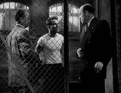 A Place in the Sun (1951) George Stevens, , Fred Clark, Montgomery Clift