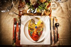 蔡上工作室 托斯卡纳的阳光-真实婚礼案例-蔡上工作室作品-喜结网